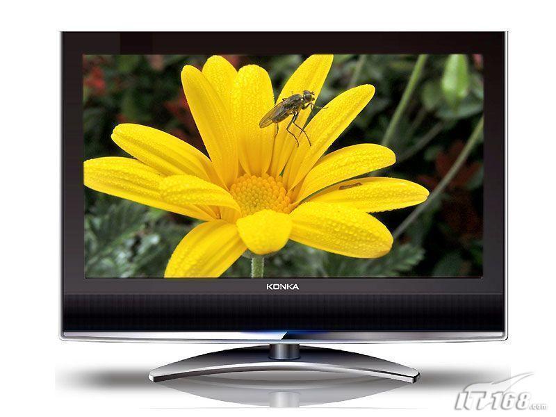 款款都精彩主流价位42寸液晶电视力荐