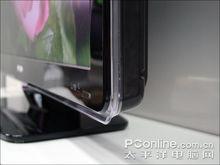 飞利浦液晶电视47PFL5403全国首发评测