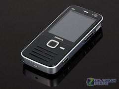 不惧iPhone七款最具竞争力的手机推荐
