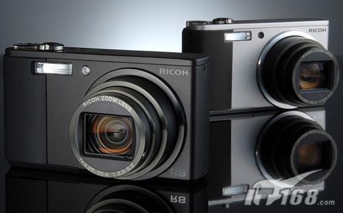 7X光变起口袋级长焦相机完全选购手册