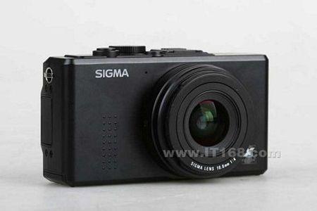 3日数码行情:准专业高端相机售价跌300