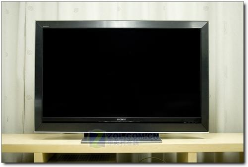 3日行情:最受关注液晶电视再曝冰点价