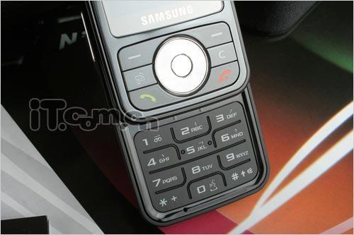 等待是美德近期价格虚高热门手机一览(4)
