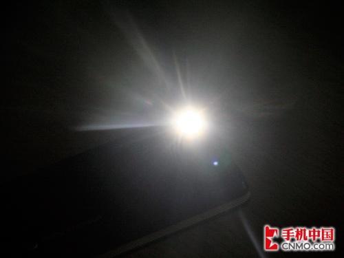 500万像素索爱G900弱光环境拍照指南(5)