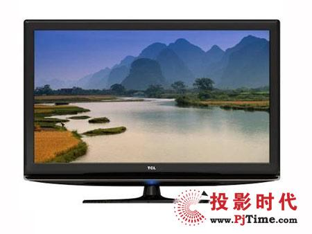 Sell explore the near future most suffer TV of attention liquid crystal to comment on