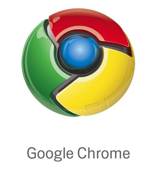 谷歌官方博客透露明天将推Chrome浏览器