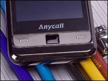 一决高下五大品牌最新款旗舰手机点评