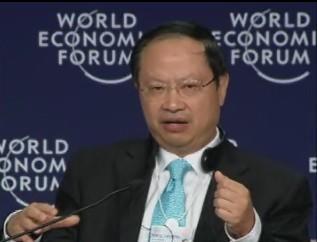 王建宙:iPhone不是中国移动的唯一选择