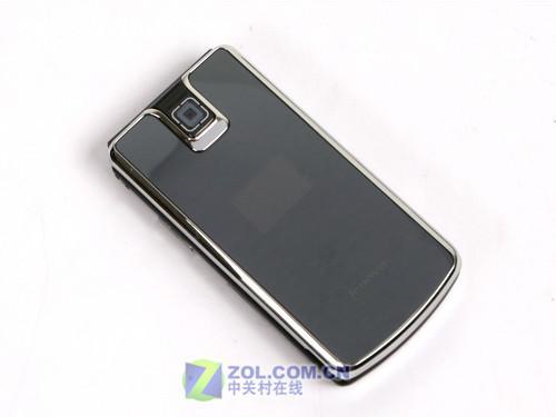最低只要1180两千元级热门手机关注排行(5)