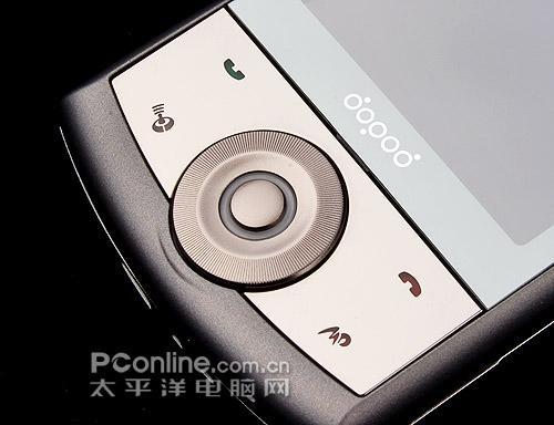 大屏王者多普达GPS智能P860售4460