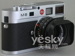 购买需警惕摄像头高像素陷阱就在你身边(3)