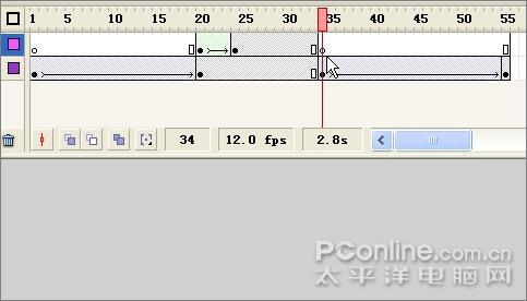 Flashv学园太学园了搞笑QQ表情_动画软件皮克斯表情包暴力学图片