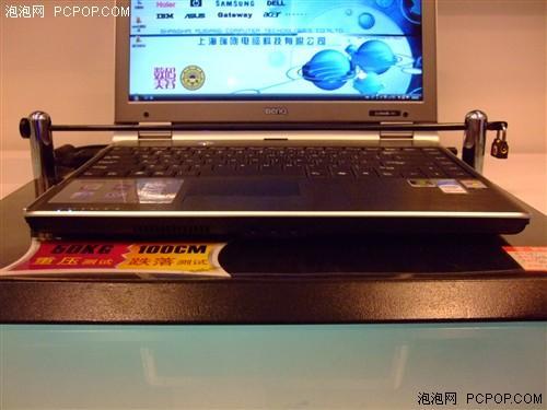 配GF8600强劲独显明基S41仅售4999元