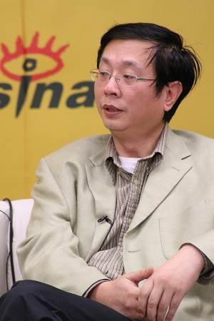 一起网CEO谢文离职