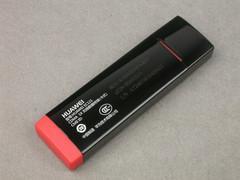 移动办公适用华为CDMA无线上网卡440元