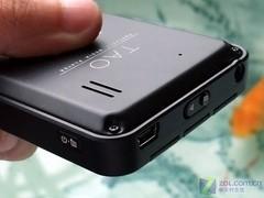 500-600元国内外精品视频MP3/MP4选