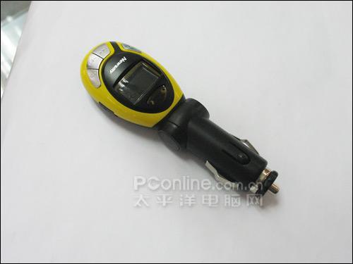 质优价廉车载MP32GB纽曼C9售价降至99