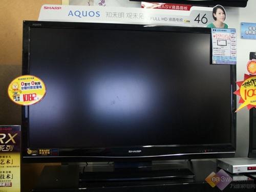 低价机型受关注近期热销液晶电视揭秘(5)