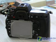 一周相机回顾:强力中端单反套机售12980