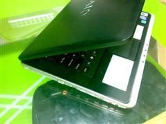 2G内存250G硬盘索尼CR392全能本6999