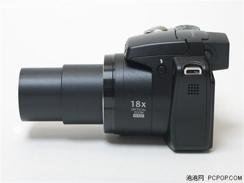 11日相机行情:尼康18倍长焦DC只需2780元