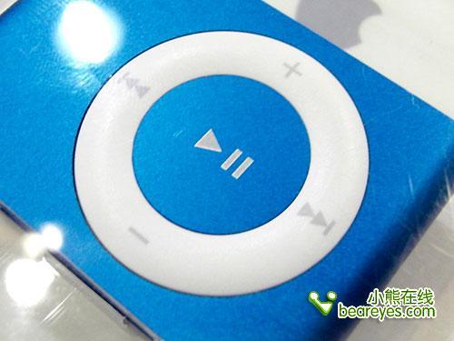 穿越时空的爱恋情人节MP3播放器推荐(2)