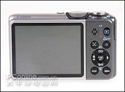 新学年采购潮便宜又好用的数码相机推荐
