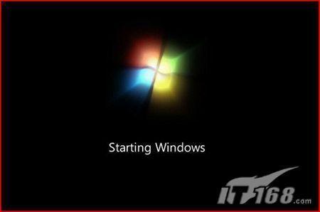 重大BUG:Windows7导致硬盘数据丢失