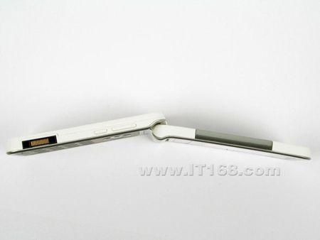 物美价廉索爱收音机手机R306c卖759