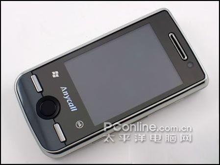 功能全面三星3G智能手机i688售2790