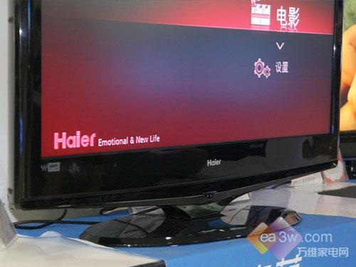 月末市场盘点十款热门液晶电视大串烧