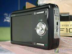 两千以下超值之选五款最热广角相机推荐