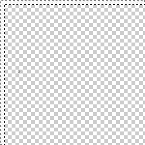 素描立方体画法素描透视的正方体的九张图