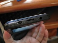 800×480分辨率屏7款主流高清MP4导购(2)