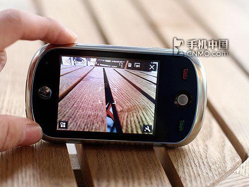 新鲜出炉新近3000元档热门手机全推荐(4)