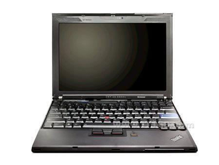 要轻薄就买它ThinkPadX200s报价9450