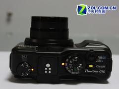尽显阳刚之气市售最爷们数码相机推荐
