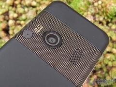 简约时尚索爱直板手机K530c卖866元