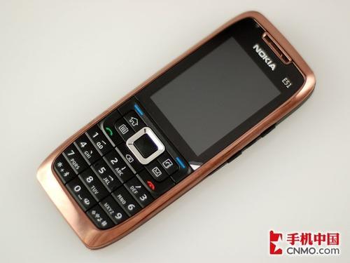 主流硬件配置大牌S60智能强机大阅兵