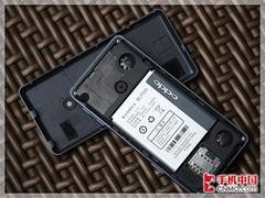 再爆新低OPPO触屏音乐手机T9仅1799