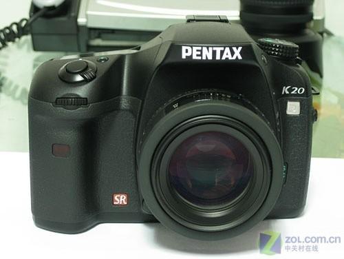1日百款相机价格表:最超值中端单反降价