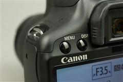 畅销元素大集合入门单反佳能500D评测(3)
