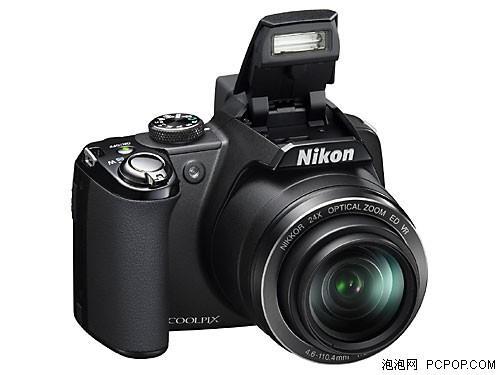 16日相机行情:防抖中端单反仅需4990元(4)