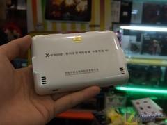 高品质高价格699元高清MP3/MP4选购(3)
