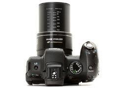 全都20倍以上五款超长焦数码相机推荐