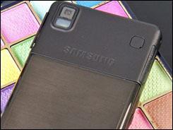 最高跌4000上半年五款降价最高的手机