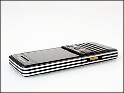 最高跌4000上半年五款降价最高的手机(3)