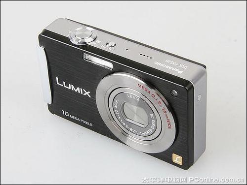拍摄也要DIY高性价比手动数码相机推荐