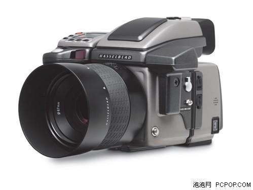 25日相机行情:单反新品上市卖195000元