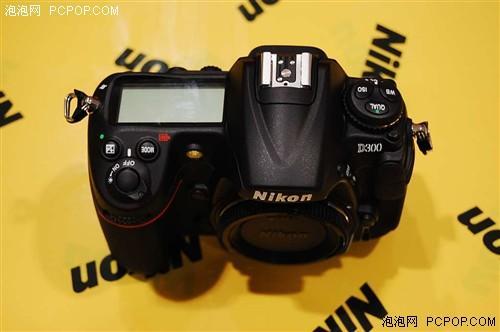 26日相机行情:实时取景单反新品仅3750(2)